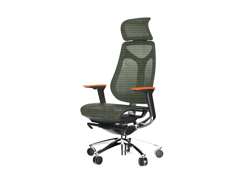 六盤水人體工學椅