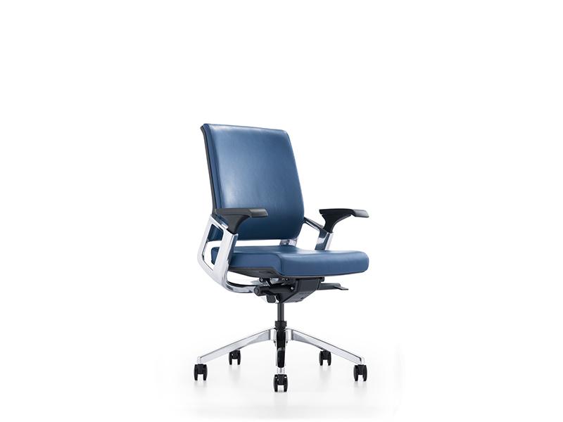貴州辦公椅