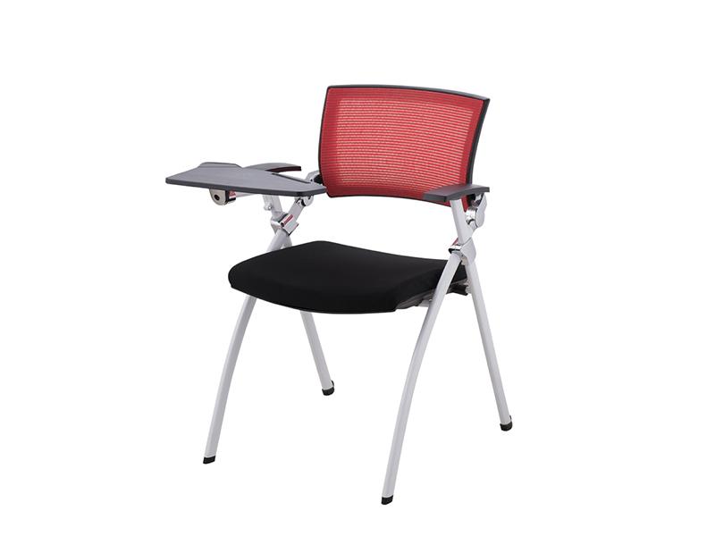 贵州培训椅