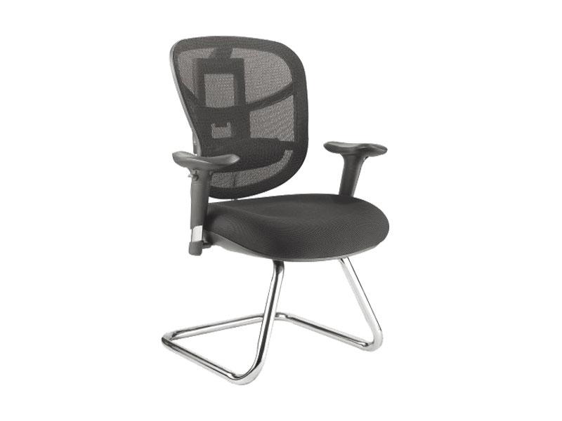 贵州会议椅