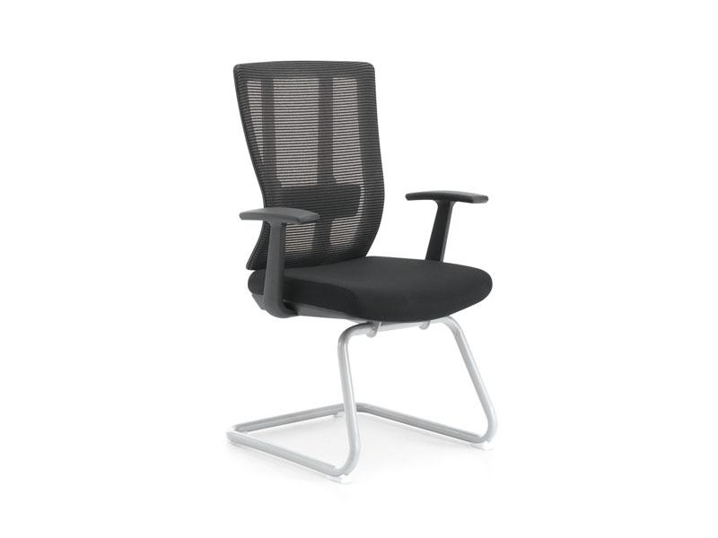 贵阳会议椅