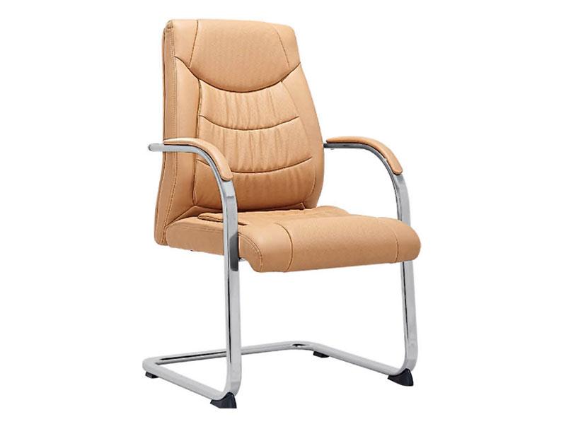 安顺会议椅