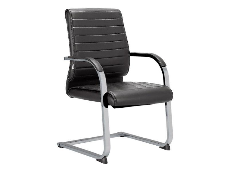 貴州會議室椅