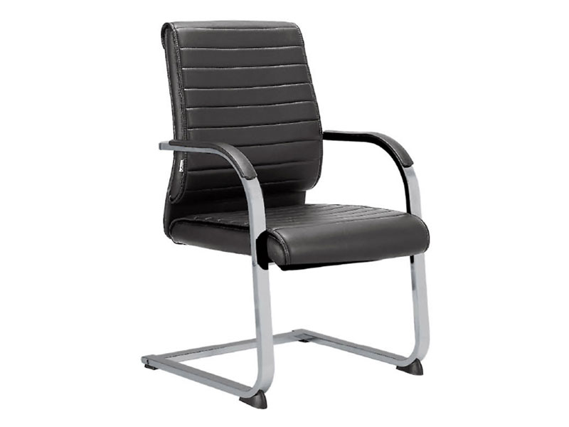 贵州会议室椅