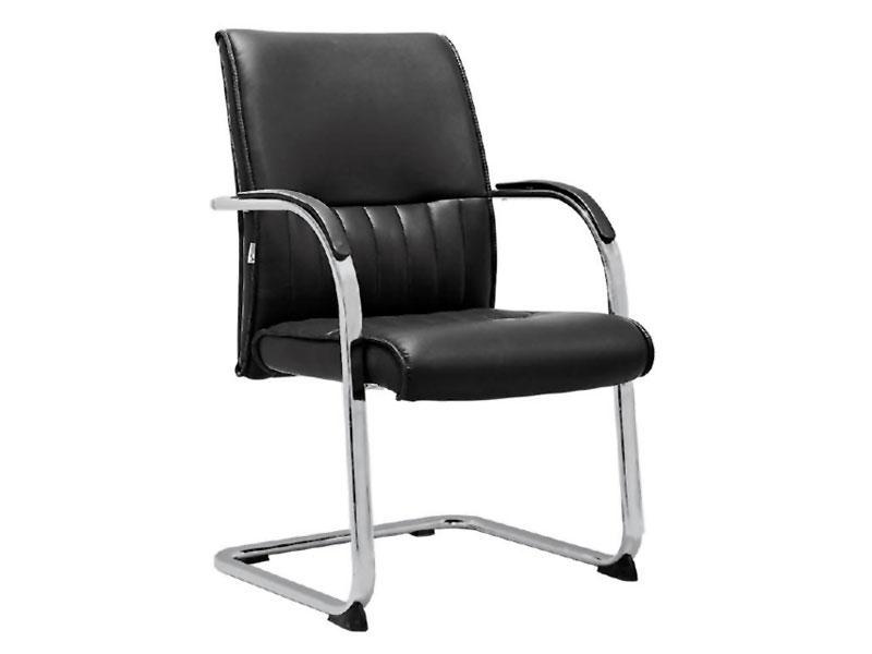 贵阳会议室椅