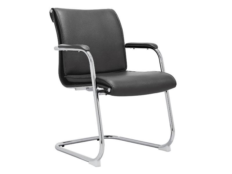 安順會議室椅