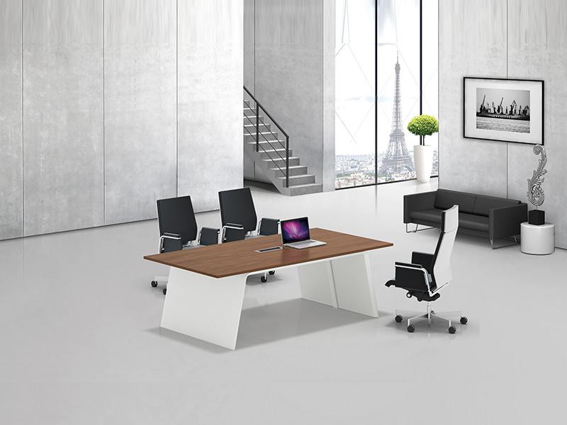 遵义实木办公桌