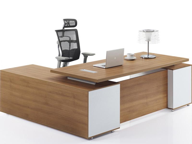 贵州板式办公桌