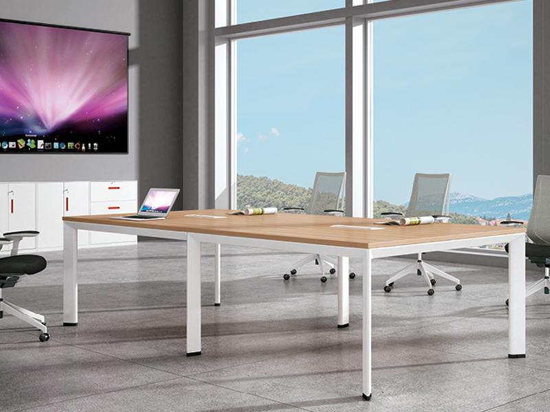 贵阳板式办公桌