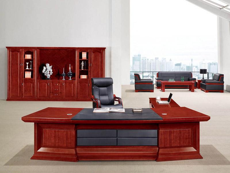 貴州老板辦公桌