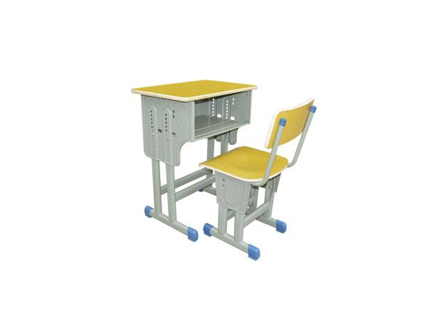 贵阳学校课桌椅