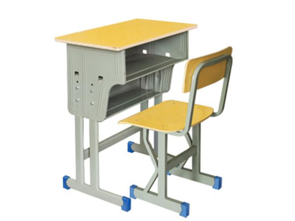 安顺学校课桌椅