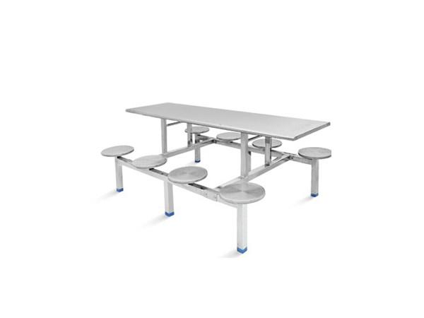 貴陽食堂餐桌椅