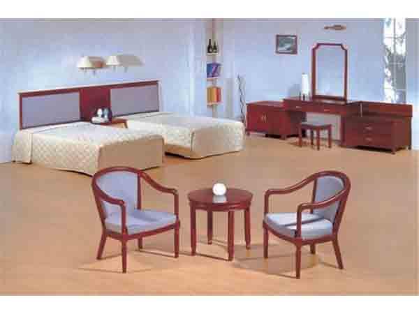 贵州酒店家具