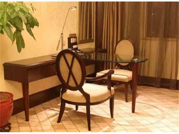 安順酒店家具