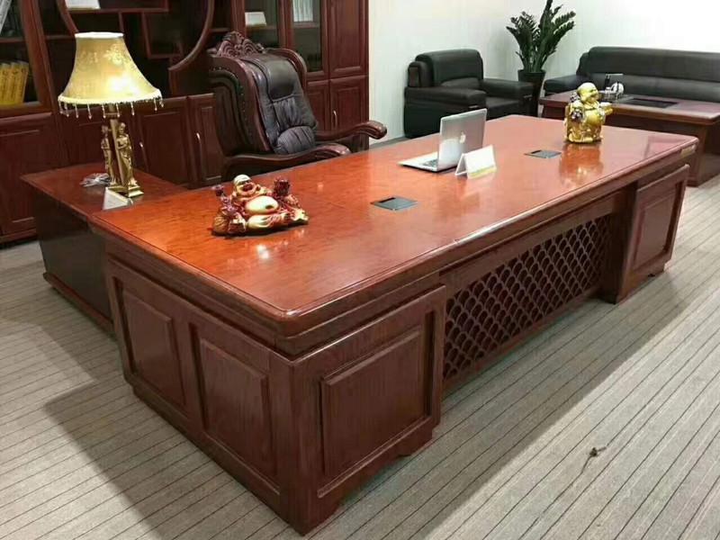 貴州總裁辦公桌