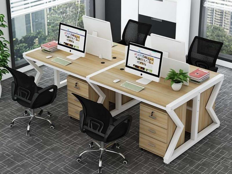 贵州职员办公桌