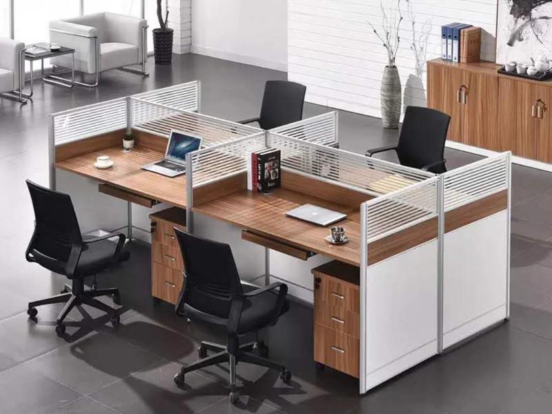 贵阳职员办公桌
