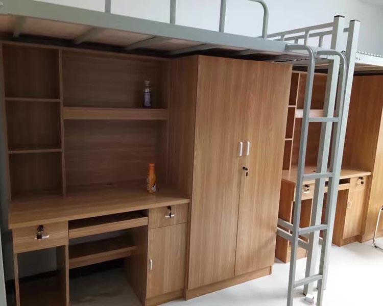 貴陽學校家具