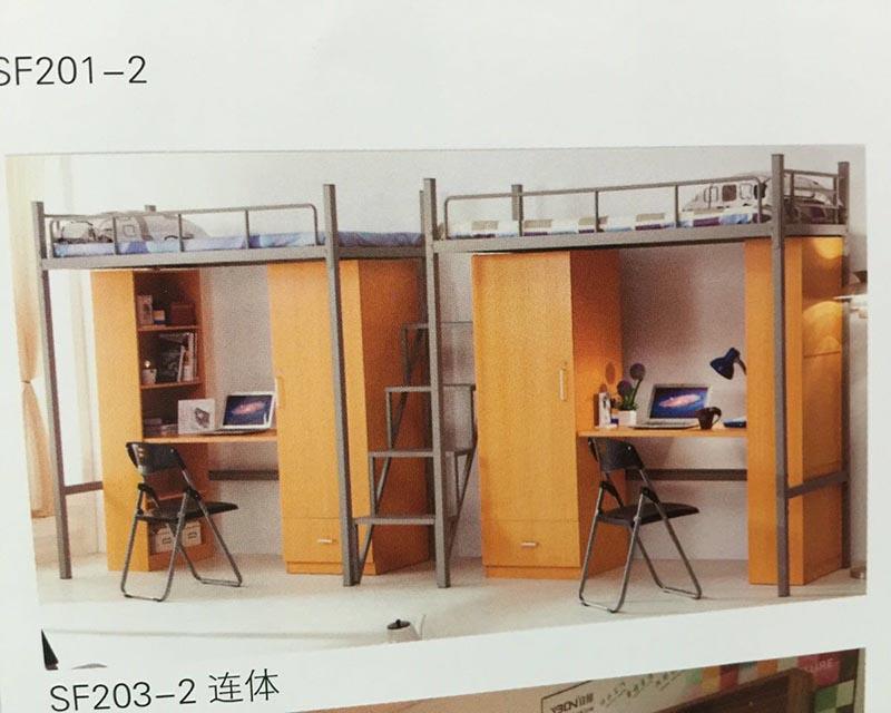 贵州学校家具