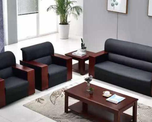 貴州辦公沙發