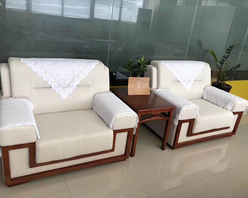 六盘水休闲沙发