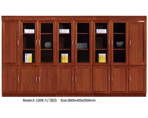 油漆文件柜