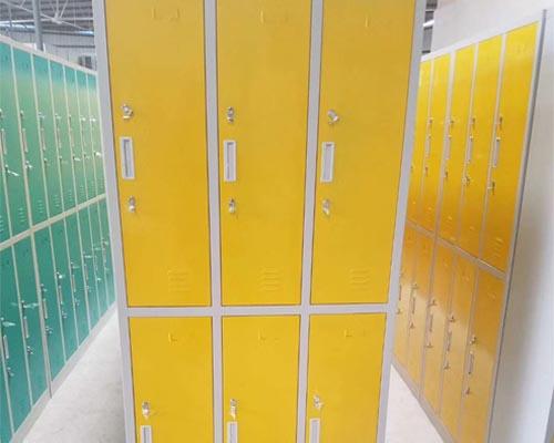 貴州鐵皮文件柜