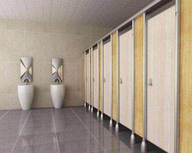 貴州廁所隔斷