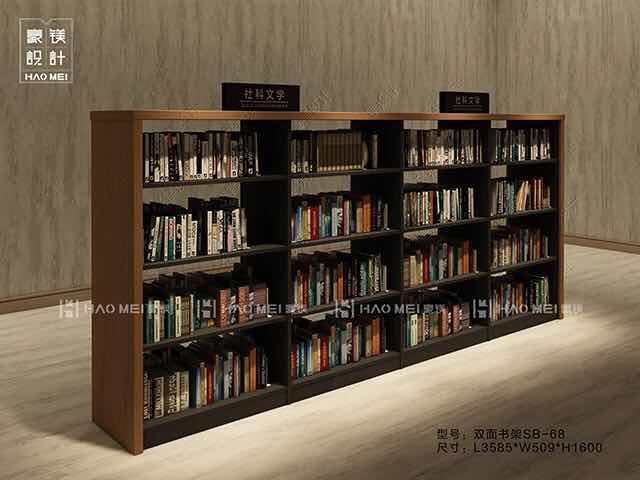 贵州办公展柜