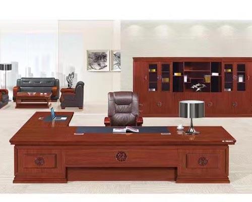 貴州老板桌