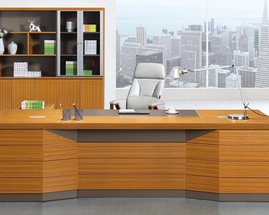 貴陽經理辦公桌