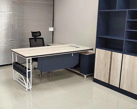 貴州辦公家具