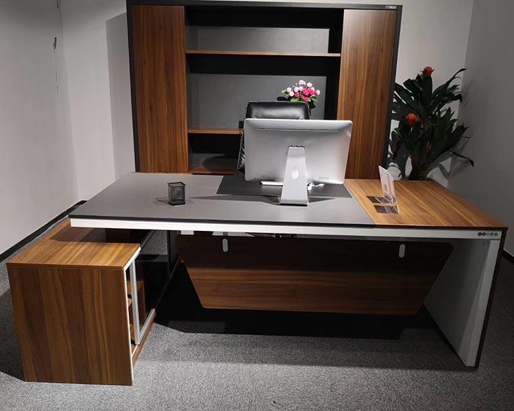 板式�k公桌