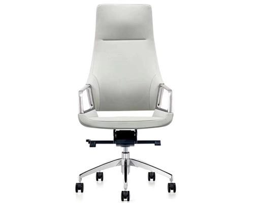 贵阳办公椅