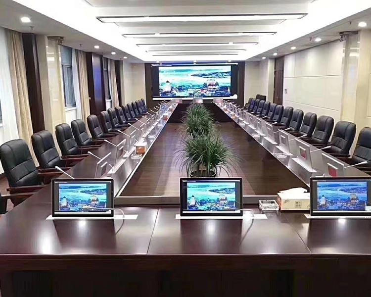 贵阳油漆会议桌