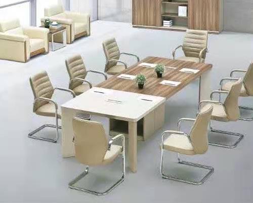 貴州板式會議桌