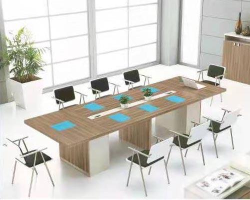 贵阳板式会议桌