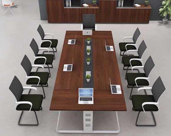 貴州會議桌