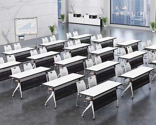 貴陽會議桌