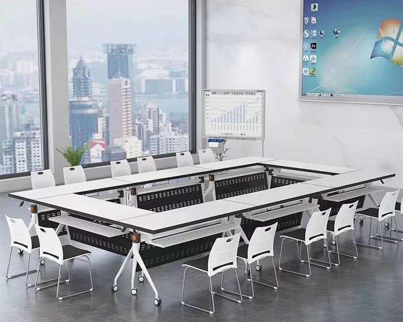六盤水會議桌
