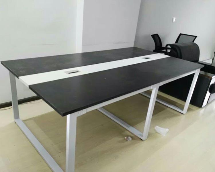 畢節會議桌