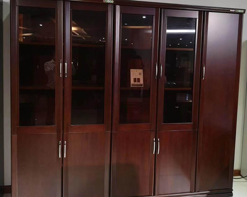 贵阳木质文件柜
