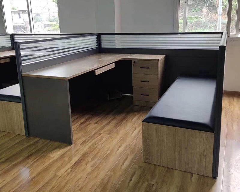職員辦公桌