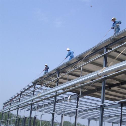 工程钢结构