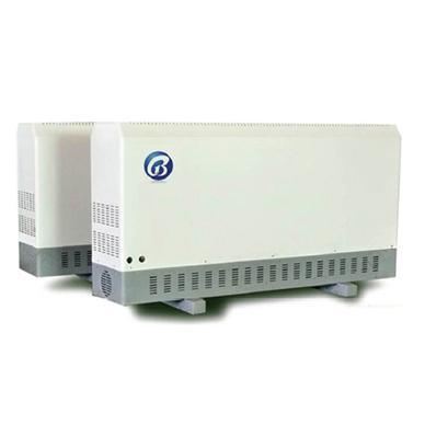 低谷电蓄热电暖器