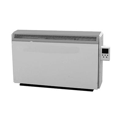辽宁蓄热式电暖器