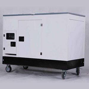 电直热式热水器