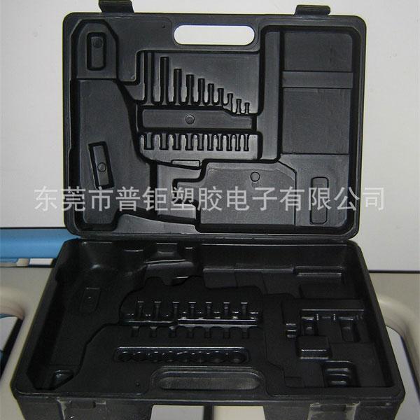 工具箱塑膠制品