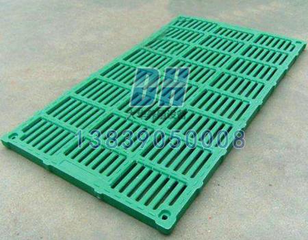 漏粪板复合板